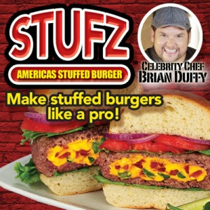 stufz-stuffed-burger-maker-as-seen-on-tv-nz